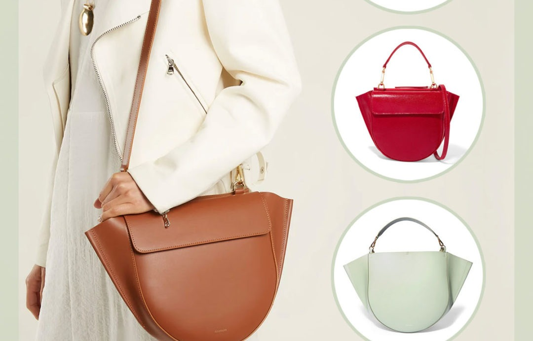 purse, tote, designer