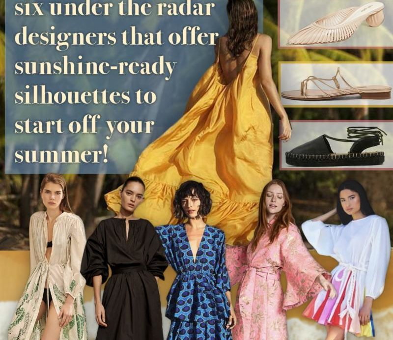 resort, los angeles, new york, travel, dresses, coverups, swimwear